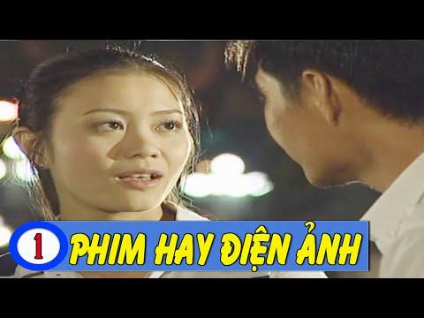 Trái Tim Đồng Bằng - Tập 1 | Phim Tình Cảm Việt Nam Hay Nhất