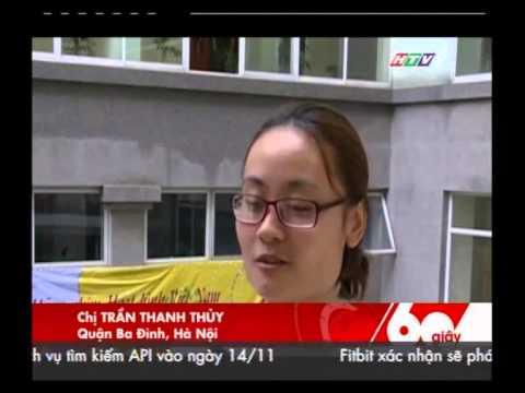 15-6-2014: Hoạt hình Việt Nam ngày càng thu hút khán giả