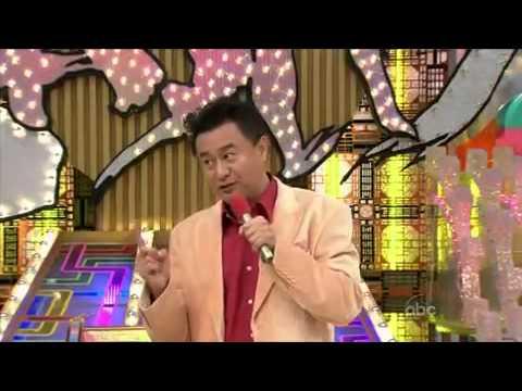 Game show Nhật Bản - Cười đau bụng 7 of 26