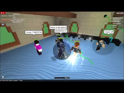 Roblox music codes ep 2 youtube