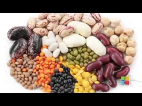 Myths - Healthy Food and Nutrition