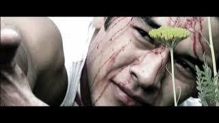 Смотреть или скачать клип Шохрух ва Шахзода - Кайт