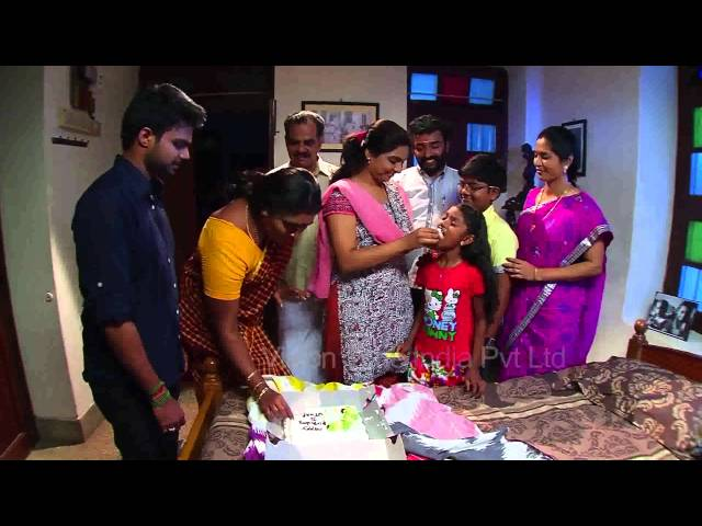 Vamsam Episode 226 28/03/2014
