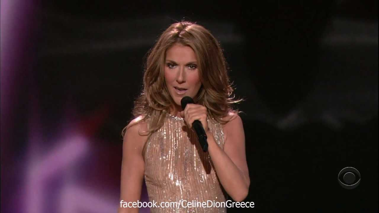 Songtext von Céline Dion - Taking Chances Lyrics