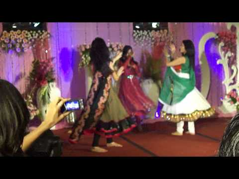 ladies sangeet delhi choreographer amit 9810190532