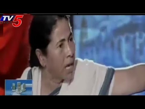 Angry Mamata Banerjee fair On Others Special Show Photos,Angry Mamata Banerjee fair On Others Special Show Images,Angry Mamata Banerjee fair On Others Special Show Pics