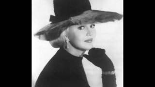 Peggy Lee & George Shearing - Beauty and the Beat! (Part 1) view on youtube.com tube online.