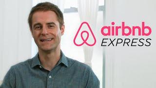 Airbnb Express: Start Snooping