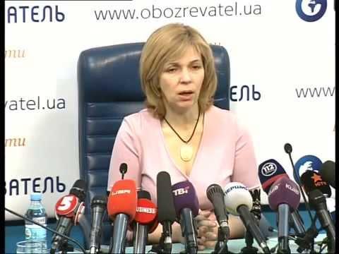 Olga Bohomolets: