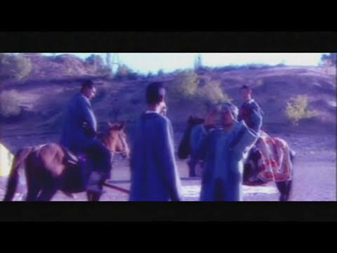 Клипы Шахзода - Юрак сезар смотреть клипы