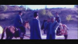Шахзода - Юрак сезар