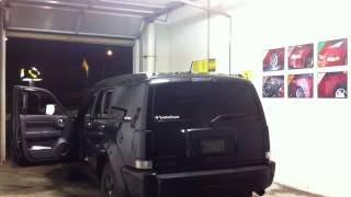 2010 Dodge Nitro - Barberton OH videos