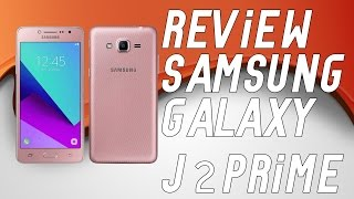 Video Samsung Galaxy J2 Prime 9__RhXHayHk