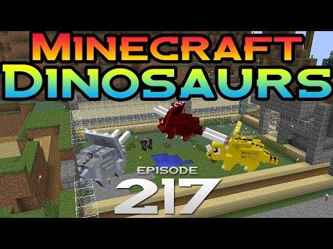 Mosasaur Dinosaur King