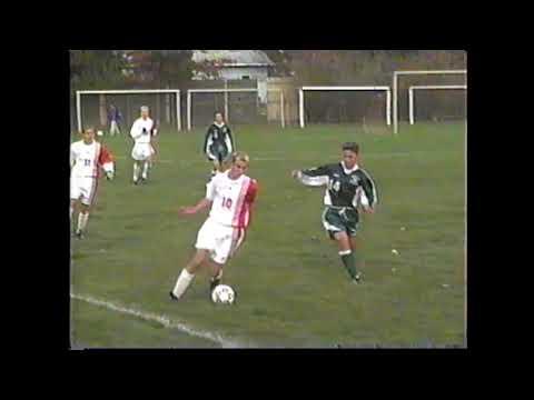 NAC Boys Soccer 11-14-98