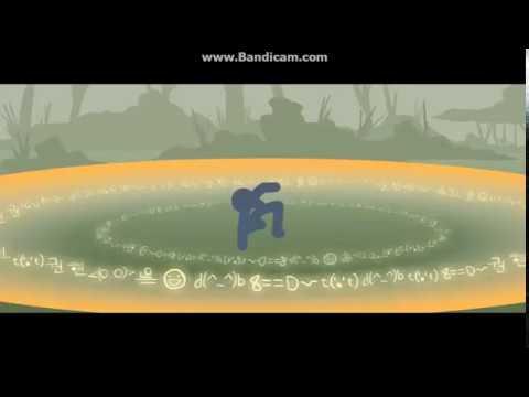 Phim hoạt hình hài hước liên minh huyền thoại (Tập 1)