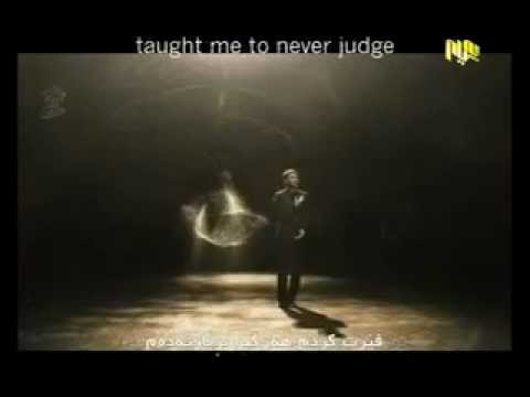 sami yusuf  ,,,,,,,,,,,,,you came to me (2010)