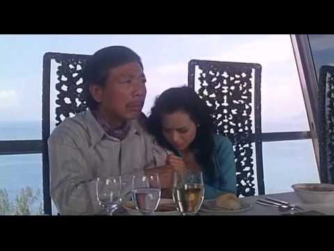 Những Đoạn Phim Châu Tinh Trì Hài Hước Nhất P3