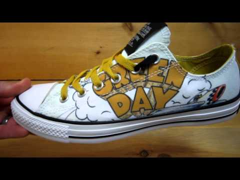 how to wear converse with skinny jeans converse video