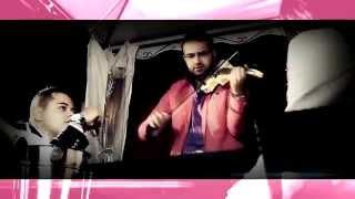 Biju si Alex Ban - Alo Alo (VideoClip Original)