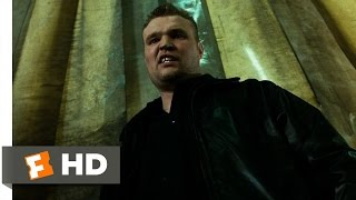 Transporter 3 (3/10) Movie CLIP The Big One (2008) HD