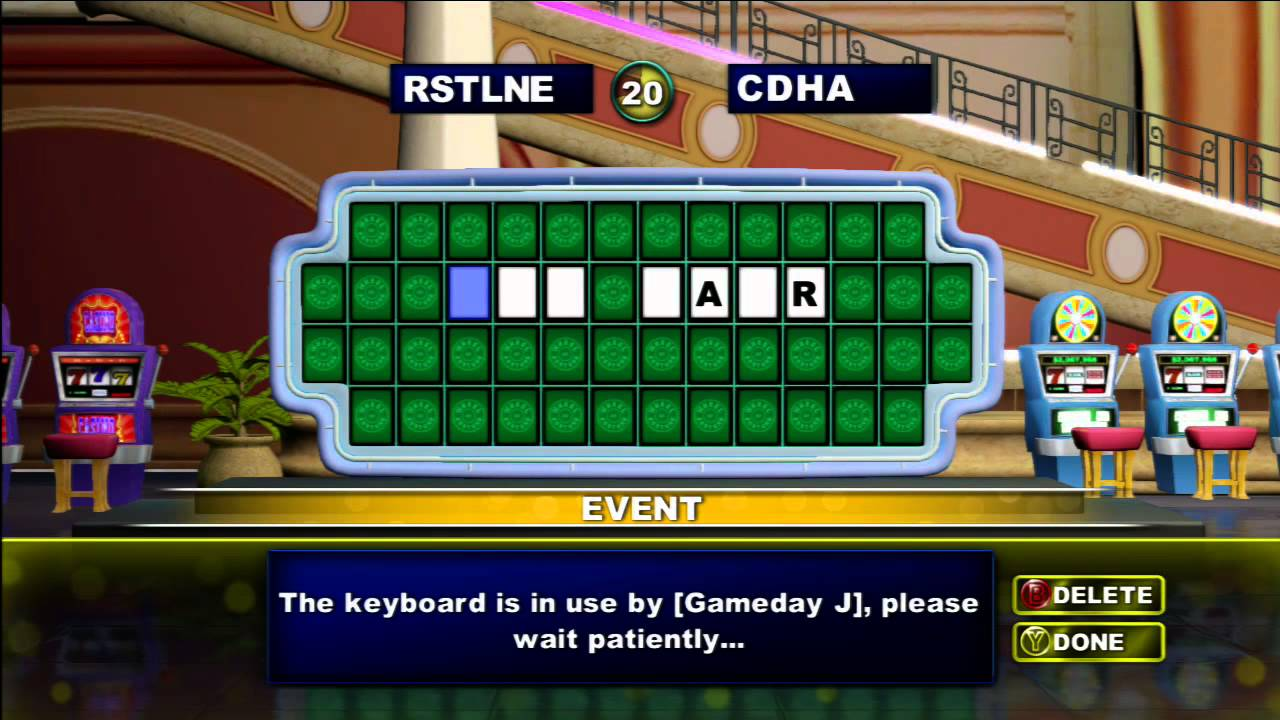 catch 21 free online game wheel of fortune
