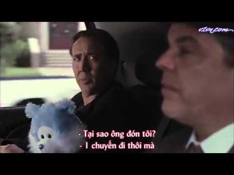 Xem Phim Cướp Siêu Hạng - Tập 2