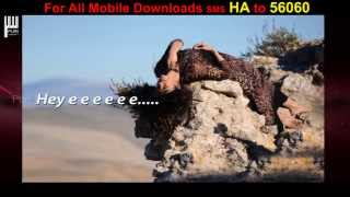 Endukila Nanu Video Song With Lyrics Heart Attack HD