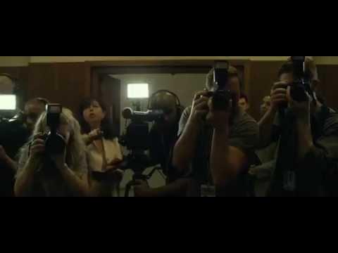 Tráiler final de Perdida, de David Fincher