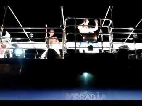 Miracaxi 2014 - Kuarto de Empregada