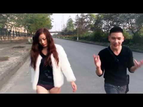 [DPSION.VN][cover] Anh Không Đòi Quà version Vĩnh Yên - Vĩnh Phúc