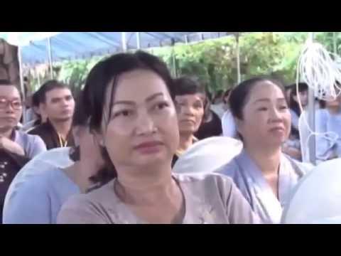 Duyên Vợ Chồng   Thích Thiện Thuận Mới Nhất 2014