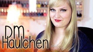 Collchen14 – DM Haulchen