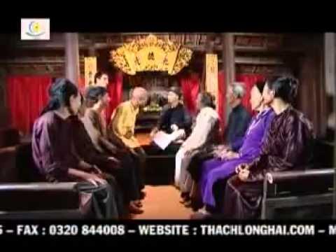 Hài tết hoài linh 2013 mới nhất hay nhất   dayhocseo com