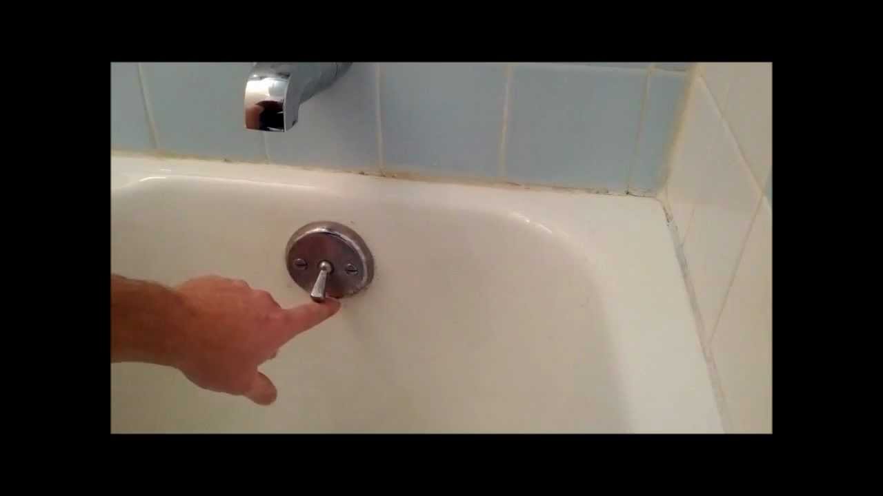 Bathtub Stopper Replacement 28 Images Watco