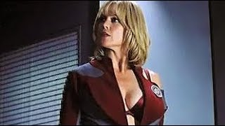Galaxy Quest (Deleted Scenes) with Sigourney Weaver