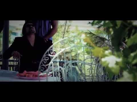 Mafia - Afghan Movie Trailer 2014 l Emaan, Erfan Khan, Humayoon Sakhi, Sameer Kakar