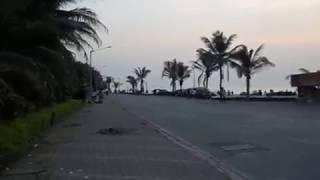 Carter Road Bandra (West) Mumbai