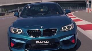 DT_LIVE. BMW M2 & BMW M4. ///M Weekend Сочи. DragTimes info video - Драгтаймс инфо видео.