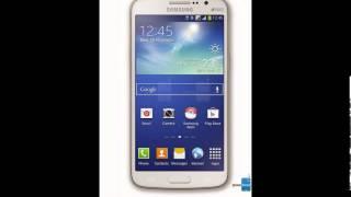 Samsung Galaxy Grand 2 Spesifikasi Dan Harga Terbaru