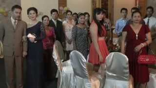 The Promise Part 87 New Khmer TV Movie (no Subtitles