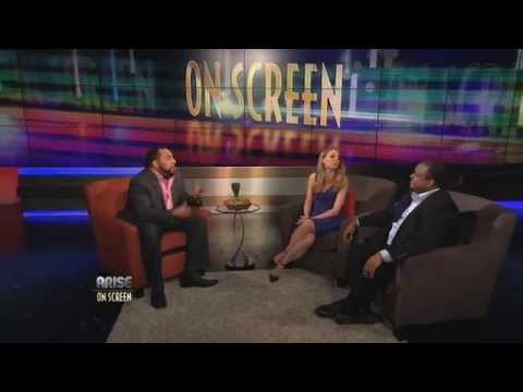 Arise On Screen - Episode 22 Part 1 -- 22 Jump Street, How to Train Your Dragon & more Movie Reviews