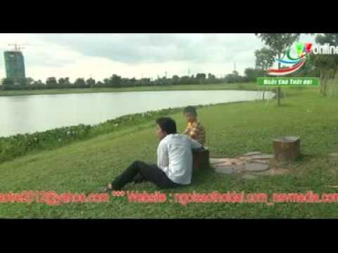Hình ảnh trong video XIN EM ĐỪNG KHÓC VU QUY CA SĨ TRƯƠNG