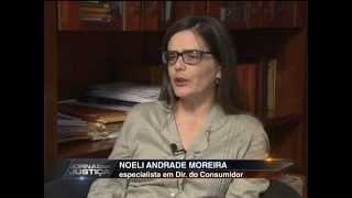 SAIBA MAIS - VENDA CASADA (20/02/2015)