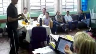APP Metronorte visita Colegio Dom João Bosco.avi view on youtube.com tube online.