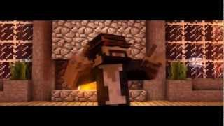 Top 5 Minecraft Songs ! Top Song 2014