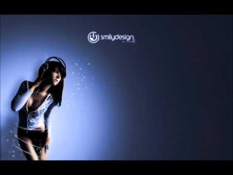Lana del Rey - Video Games [Remix]