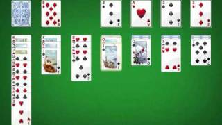 Solitaire How To Win Every Single Time