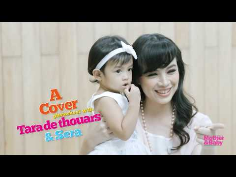 Mother & Baby Video: read it and you will know all about Mother & Baby Video for moms, the most interesting about Mother & Baby Video on a site motherandbaby.co.id
