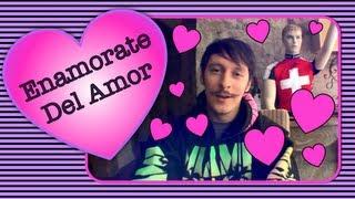 Enamorate Del Amor